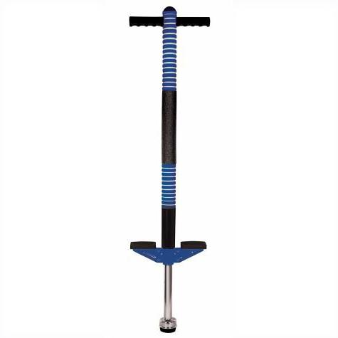 Άξονας για άλματα  - Pogo stick