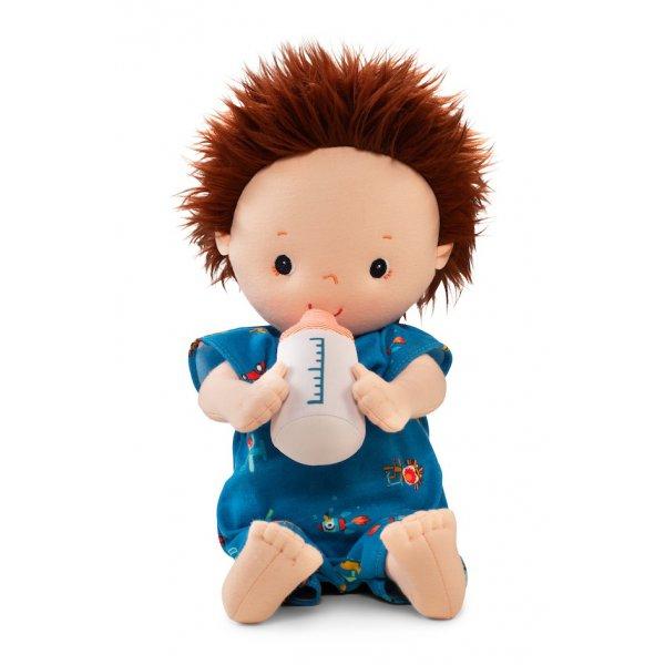 Κούκλα υφασμάτινη - Noa 36εκ.