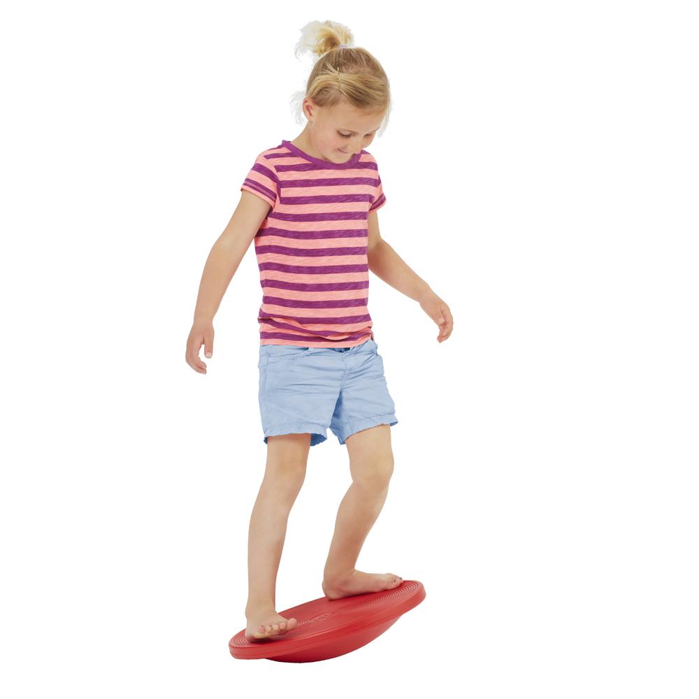 Δίσκος ισορροπίας - Therapy Top