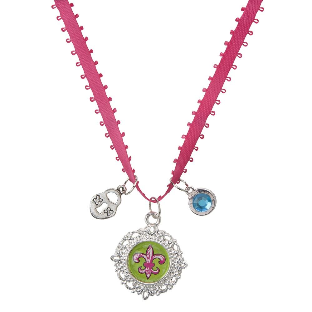 Κοσμήματα Λαμπερά Tres Chic