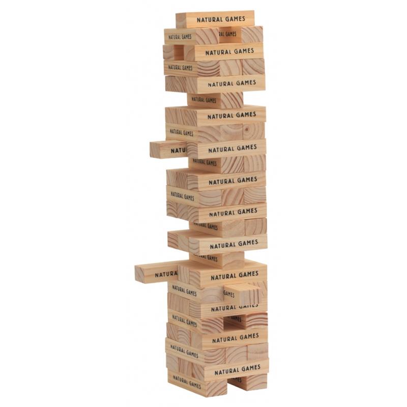 Πύργος ισορροπίας 60τεμ