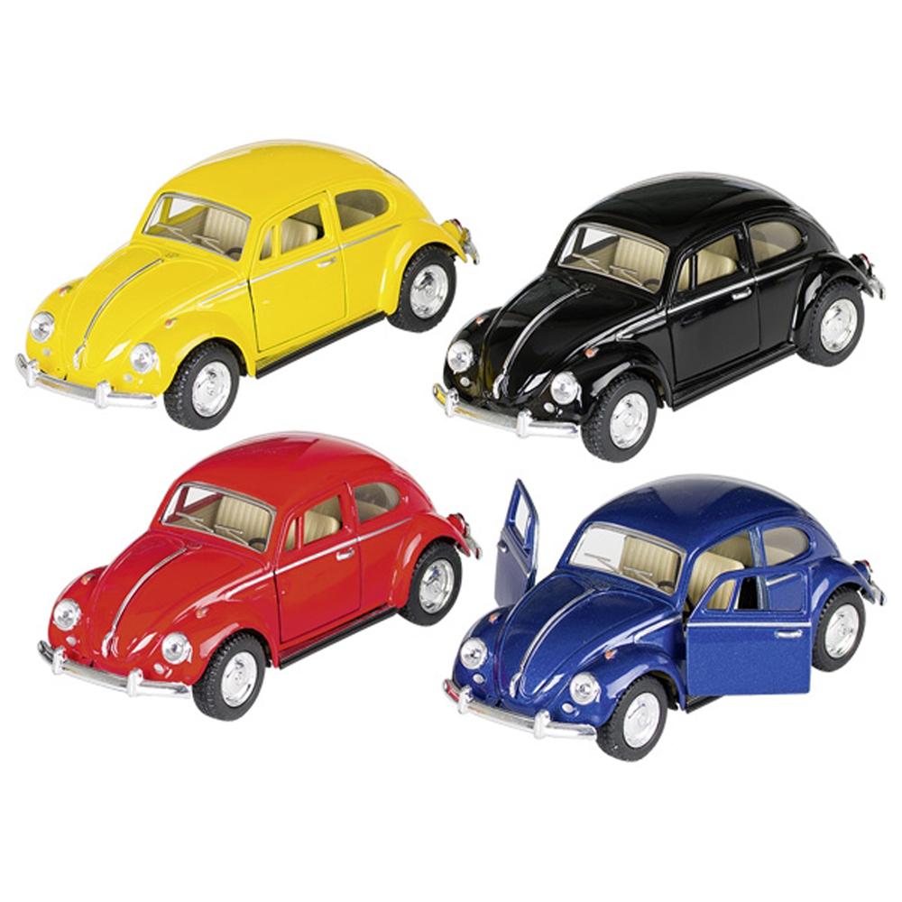 Αυτοκίνητο VW Κλασσικό 1:32