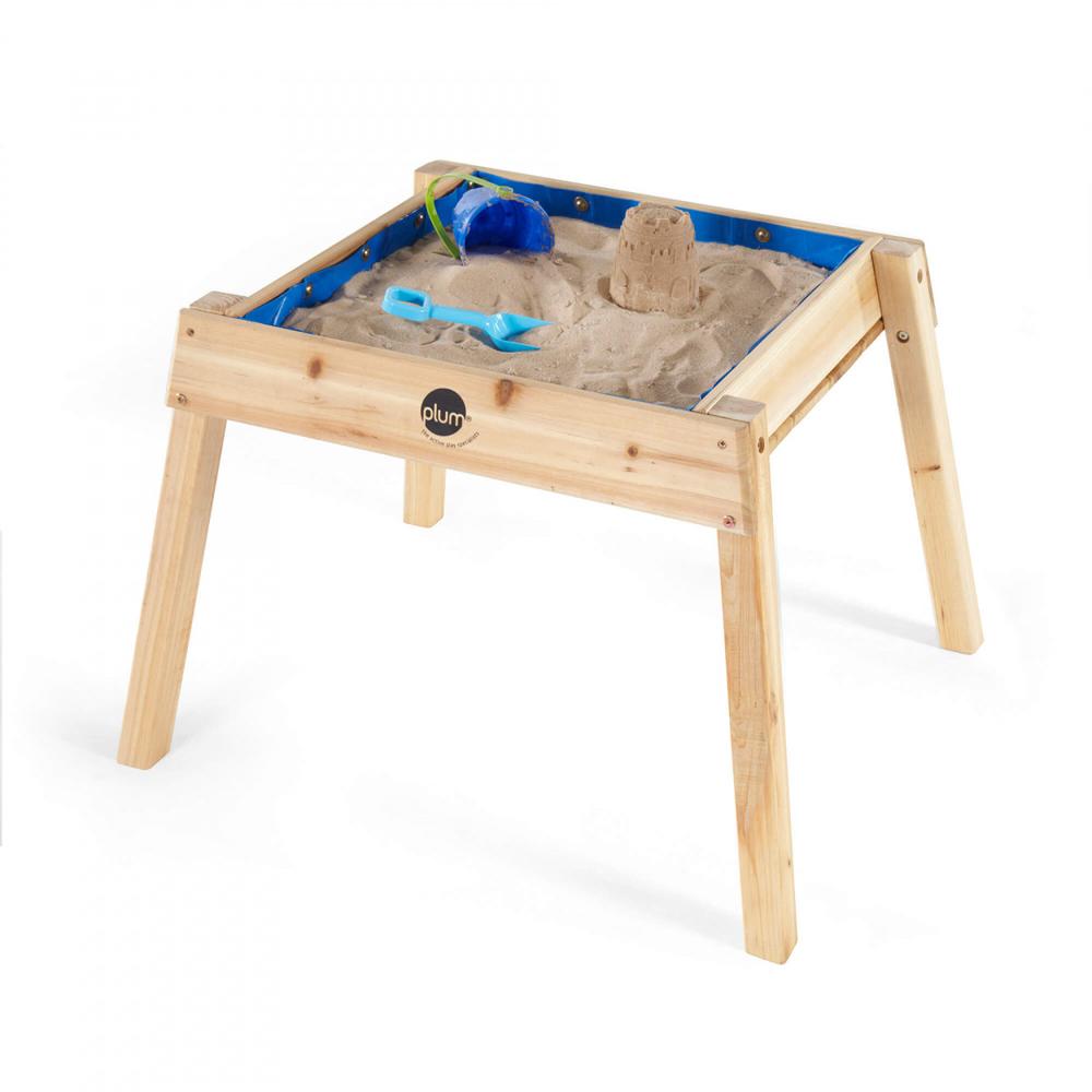 Τραπέζι για άμμο ή νερό