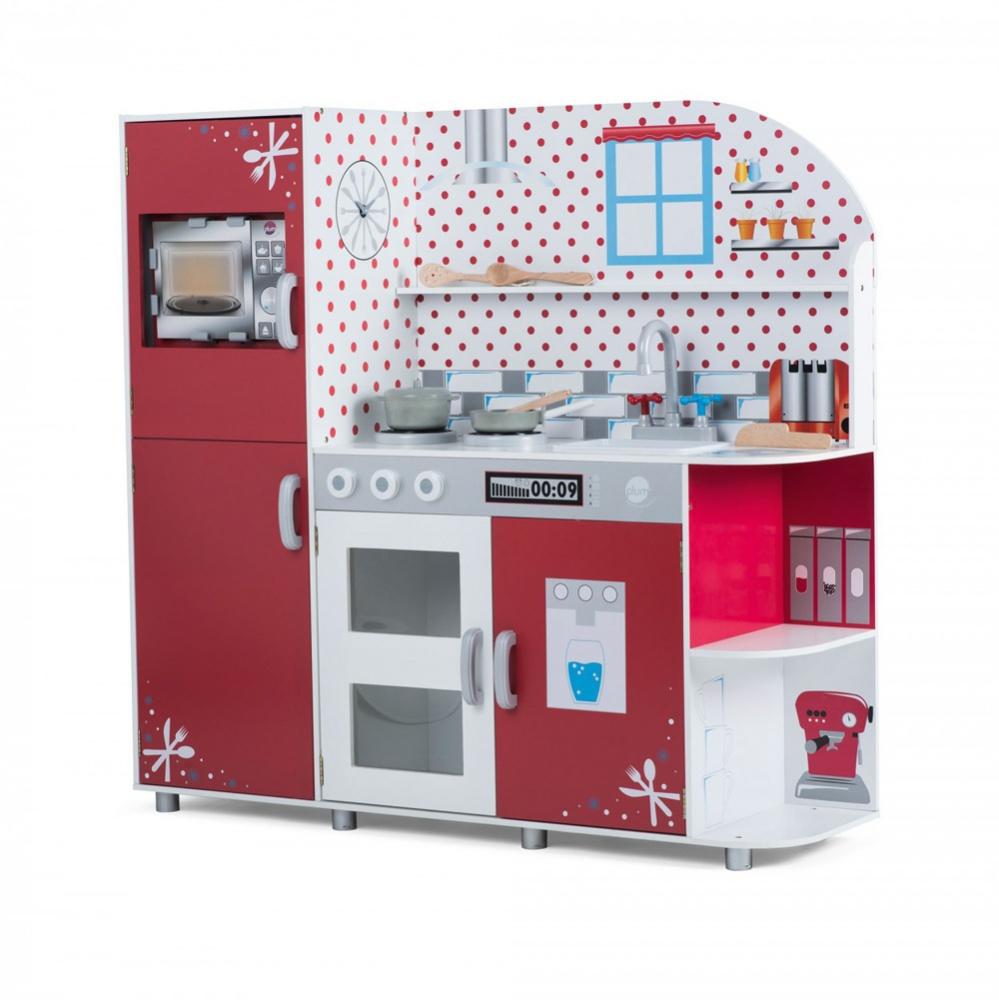 Κουζίνα Interactive